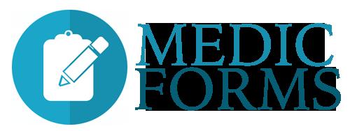 Medic Forms